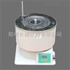 HWCL-5实验室专用集热式恒温磁力搅拌器HWCL-5