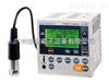 VC-2100振动比较器