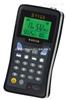 模拟数字电视信号场强仪 模拟频道电平测量仪 模拟频道双频道检测仪