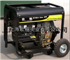 OB300A-CY300A柴油发电电焊机,大型柴油发电电焊机