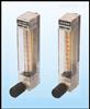 LZB-()/DK80玻璃转子流量计
