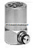 NP-3120速度传感器