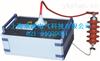 氧化鋅避雷器測試儀YBL-IV
