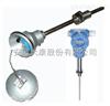 WZP-441S带温度变送器防爆热电阻WZP2-441S 中国驰名商标产品