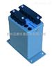 苏州迅鹏推出FPAX-A2-F1-P2-O3三相电流变送器