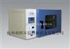 杭州热空气消毒箱,热空气消毒机
