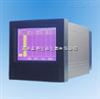 苏州迅鹏提供SPR30蓝屏无纸记录仪