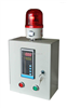 YK-61JX消防水箱液位显示控制器高低液位报警器
