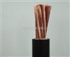 YH1*16电焊机电缆YH1*16 中国驰名商标产品