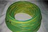 BVR双色线电缆BVR价格查询 中国驰名商标产品