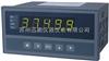 河南SPB-XSM/C-H3转速表、线速表、频率表