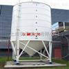 料罐系统动载5000kg称重传感器生产厂家