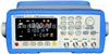 AT510 直流电阻测试仪