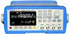 AT510L直流低電阻測試儀