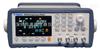 AT610電容測試儀