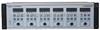 AT510X6 多路电阻测试仪