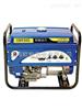 OB93008000瓦汽油发电机,手提式柴油发电机
