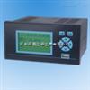 福建SPR10F流量积算仪