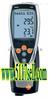温湿度仪便携式温湿度计手持式温湿度仪