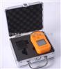 BX-80氧气检测仪