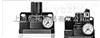 -供应进口SMC流体阀/VND104D-8A