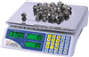 HX-S2电子计数秤
