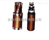 MYPTJ-6-10kV矿用电缆 *产品