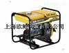 OB70006000瓦柴油发电机