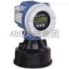 ABG便携式超声波液位计