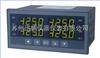 无锡SPB-XSD4/A-H多通道数显表