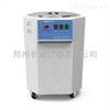 SY-X2不锈钢加热器SY-X2(10L)循环油浴生产厂家