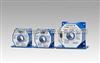 CT60电流传感器