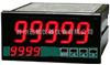 苏州x迅鹏高质量产品SPA-96BDAH安培小时计