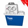 SHB-IIIS可置于实验台上小型SHB-IIIS循环水真空泵