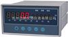 扬州新品SPB-XSM7/A-H电厂转速表