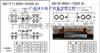 221603日本横河分流器