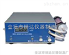GXH-3010F便携式红外线二氧化碳分