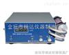 GXH-3010F便携式红外线二氧化碳分析检测器