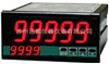 迅鹏高质量产品SPA-96BDAH安培小时计