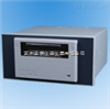 迅鹏推荐SPB-PR/16打印机及打印单元