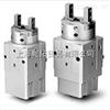 -MSQA10R-M9N/經銷SMC齒輪齒條式擺動氣缸