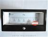 YEJ-101/121YEJ系列矩形压力表