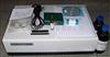 OIL8红外测油仪 OIL-8型红外分光测油仪厂家宜兰环保