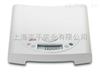 重庆医院专用婴儿体重秤生产销售商