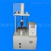 SKESKE 型数显式精细陶瓷(抗压强度,压缩强度,弯曲强度(SGW))试验机