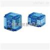 -VQ31M1-5YZ-C12/特价日本SMC直动式2通电磁阀