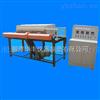 KL系列电加热实验辊道炉