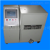 DRX-I- PB(PC)导热系数测试仪(护热平板法)