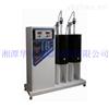 DIL09BPC膨胀率测试仪(立式)