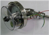 WSSXN-4-G-300耐震电接点温度计WSSXN-4-G-300生产厂家/价格/供应商